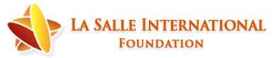 La Salle International Foundation